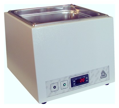 AstorBath Waterbath for microbiology and other uses