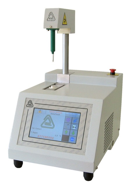 OsmoTouch 1 Osmometer