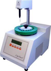 CryoSmart 20 Cryoscope