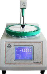 CryoStyle 40 Cryoscope