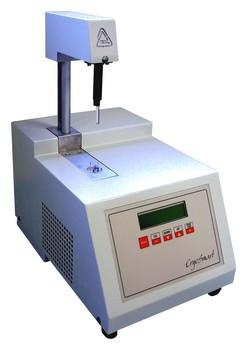 CryoSmart 1 Cryoscope